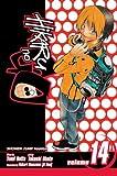 Hikaru no Go, Volume 14 (Hikaru No Go (Graphic Novels))