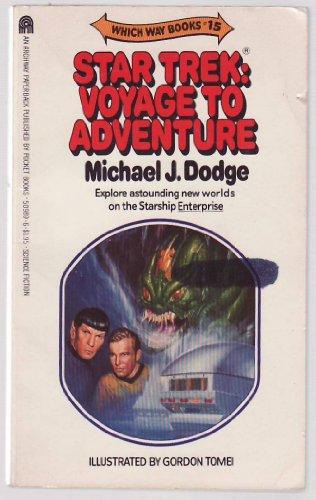 star-trek-voyage-to-adventure