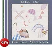 Thursday Afternoon(Original Master)