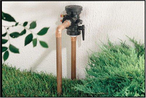 Best buy on toro inch sprinkler system pressure