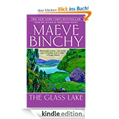 The Glass Lake: A Novel