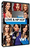 Love And Hip Hop: Season 3