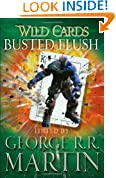 Wild Cards: Busted Flush (Wild Cards 19)