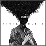 Royal Blood [VINYL]