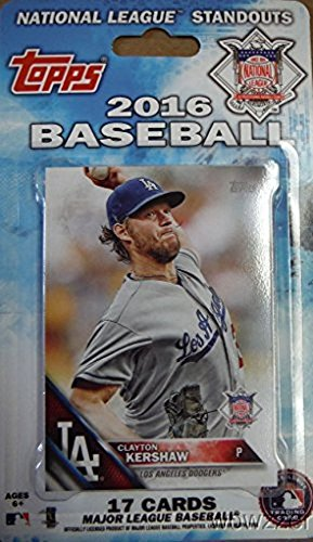 2016-topps-baseball-national-league-all-stars-factory-sealed-exclusive-special-limited-edition-17-ca