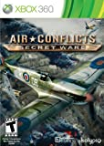Air Conflicts - Xbox 360