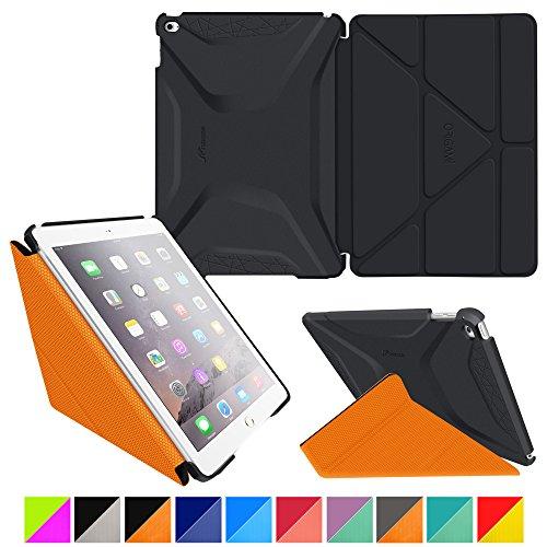 ipad-air-2-case-roocase-origami-3d-ipad-air-2-2014-slim-carcasa-funda-smart-cover-con-funcion-de-apa
