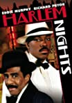 Harlem Nights (Widescreen)