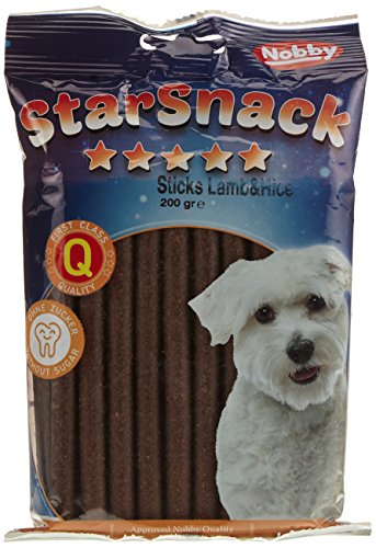 nobby-star-snack-sticks-with-lamp-and-rice