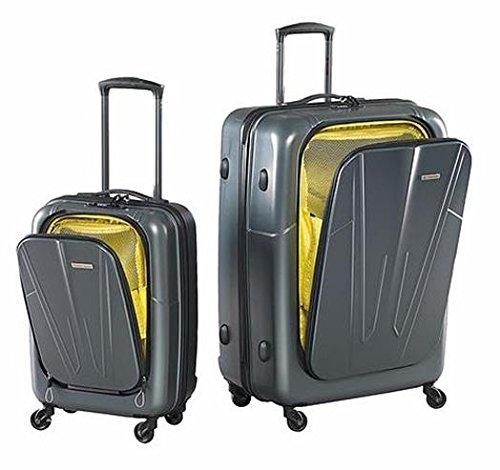 caribee-maleta-negro-negro-6641