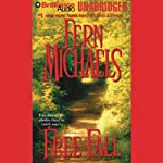 Free Fall: The Sisterhood: Book 7 (       UNABRIDGED) by Fern Michaels Narrated by Laural Merlington