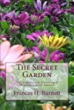 img - for The Secret Garden The Complete & Unabridged Original Classic Edition book / textbook / text book