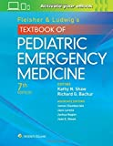img - for Fleisher & Ludwig's Textbook of Pediatric Emergency Medicine (2015-12-17) book / textbook / text book