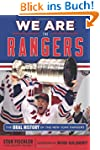We Are the Rangers: The Oral History...