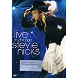 Stevie Nicks: Live in Chicago ~ Stevie Nicks