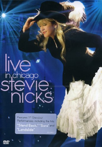Sale alerts for Warner Music Live in Chicago - Covvet