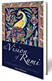 Image of The Vision of Rumi: Revealing the Masnavi, Persia's Great Masterpiece