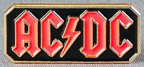 pin-de-metal-esmalte-broche-de-la-musica-rock-acdc