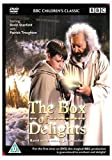 The Box of Delights [Region 2]
