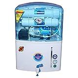 Aquafresh RO Water Purifier With TDS Controller