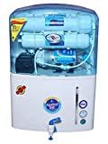 Aquafresh RO Water Purifier With TDS controller