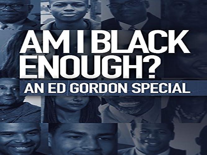 Ed Gordon Season 2 Episode 2