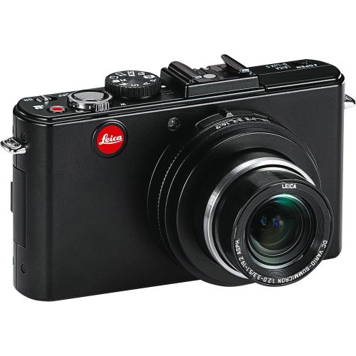 Digital camera best compact digital camera