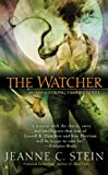 The Watcher (Anna Strong Vampire Chronicles, Book 3)