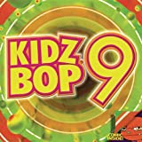 Kidz Bop 9