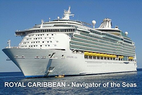 cruise-ship-fridge-magnet-royal-caribbean-navigator-of-the-seas-3-1-2-x-2-1-2-inches-jumbo