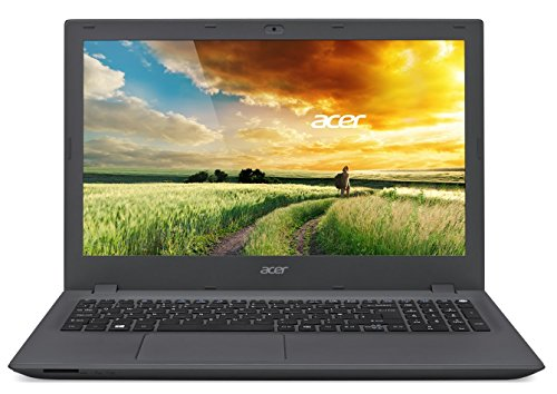 Acer-Aspire-156-Touchscreen-Laptop-i5-5200U-22GHz-8GB-Ram-1TB-HDD-Win