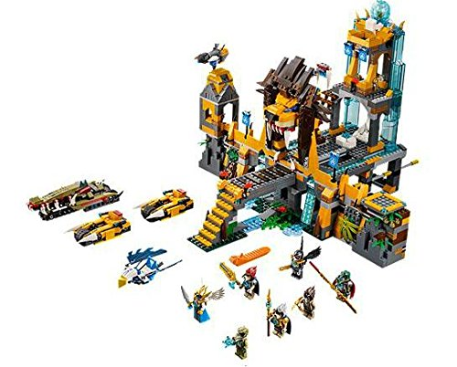 lego-legends-of-chima-70010-der-lowen-chi-tempel