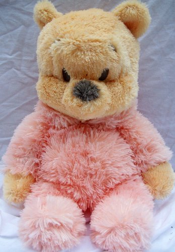 72da63d60774 Features of Disney Baby Winnie the Pooh Large 17