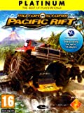 Motorstorm: Pacific Rift - Platinum Edition (PS3)