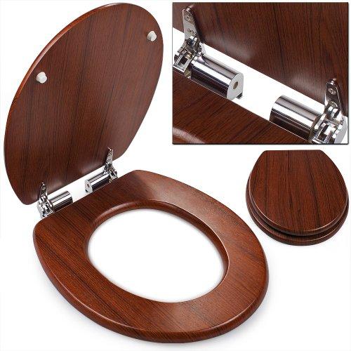 abattant-lunette-cuvette-de-toilette-wc-frein-de-chute-slowclose-effet-bois