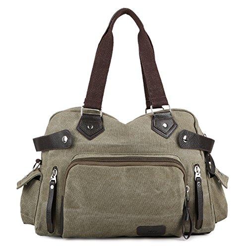 ht-collection-women-fashion-canvas-handbag-casual-bags-shoulder-bag-handbag-travel-bags-green