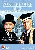 Porterhouse Blue [DVD]
