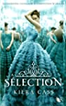 La S�lection, Tome 1