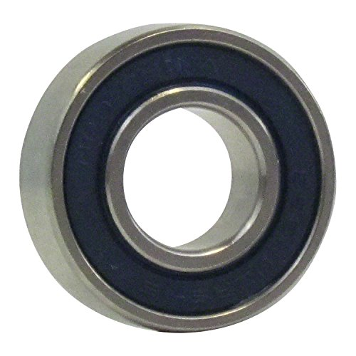 Replacement Stainless Wheel Bearing For 20 Inch Wheel