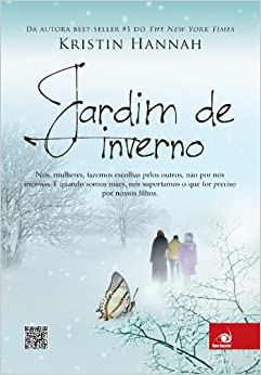 Jardim de Inverno (Em Portugues do Brasil) (Portuguese Brazilian