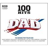 100 Hits - Dad