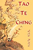 img - for Lao Ts . Tao Te Ching (Spanish Edition) book / textbook / text book