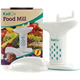 Kidco F710 Baby Food Mill
