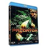 Predator [Blu-ray]par Arnold Schwarzenegger