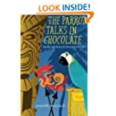 The Parrot Talks in Chocolate: The Life and Times of a Hawaiian TIKI Bar