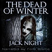 The Dead of Winter | [Jack Night]