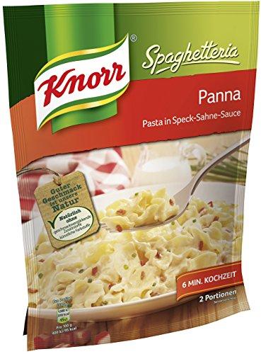 knorr-spaghetteria-pasta-panna-pasta-mit-sahnesauce-und-speck-5er-pack-5-x-153-g