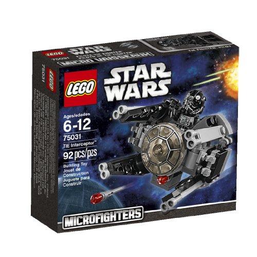 Lego-Star-Wars-Microfighters-Series-1-TIE-Interceptor-75031