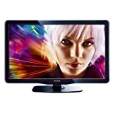 "Philips 46PFL5605H TV LCD 46"" LED HD TV 1080p 100 Hz 3 HDMI USBpar Philips"