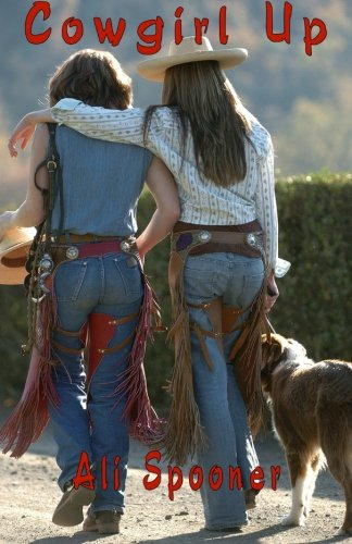 cowgirl-up